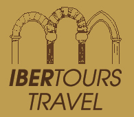 Iber Tours Travel